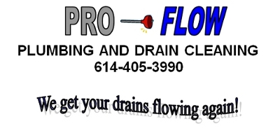 Pro Flow Plumbing And Drain Cleaning